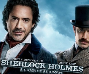 Hollywood Movies HD Wallpapers #1028