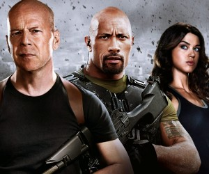 Hollywood Movies HD Wallpapers #1036