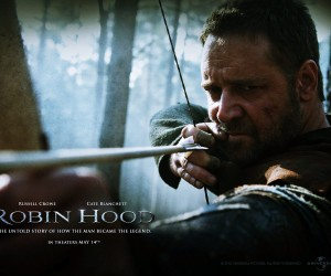 Hollywood Movies HD Wallpapers #1037