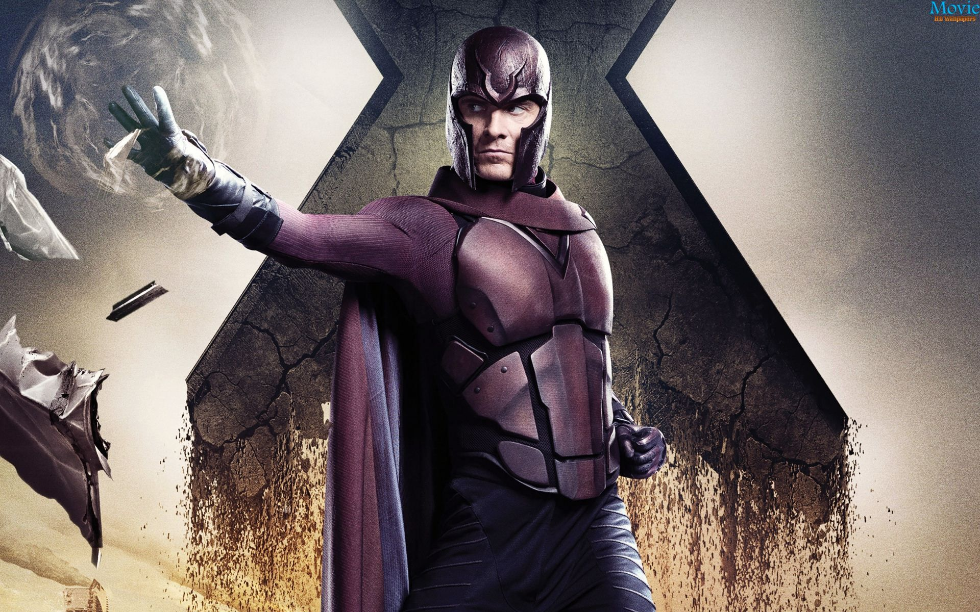 X Men Days Of Future Past Wallpaper: X-Men: Days Of Future Past New Posters