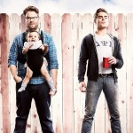Neighbors Widescreen Wallpapers