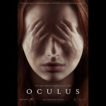 Oculus Movie Wallpapers