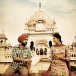 Punjab 1984 Movie Wallpapers