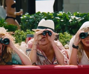 The Other Woman 2014 Stills