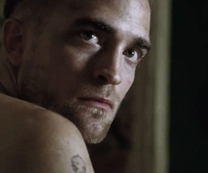 The Rover Movie HD Wallpaper