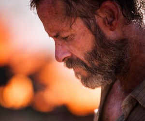 The Rover Movie Wallpapers