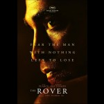 The Rover Poster Wallpapers