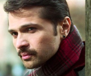 The Xpose Himesh Wallpapers