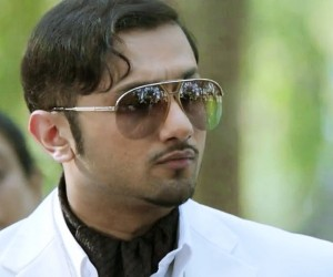 The Xpose Honey Singh Wallpapers