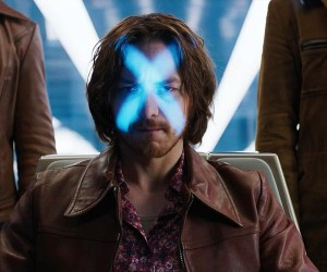 X Men Days of Future Past HD Wallpapers