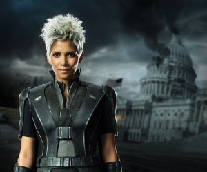 X Men Days of Future Past Storm Wallpapers
