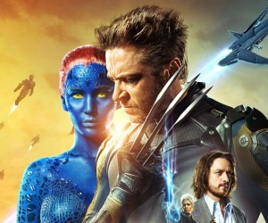 X Men Days of Future Past Wallpapers