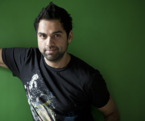 Abhay Deol HD Wallpapers