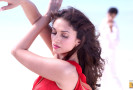 Aditi Rao Hydari HD Wallpapers