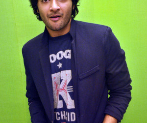 Ali Fazal HD Wallpapers
