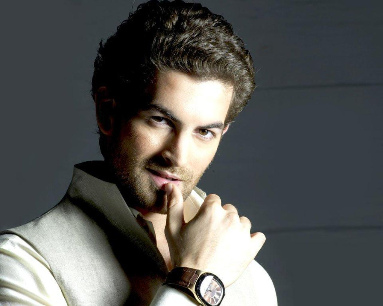 Neil Nitin Mukesh Hd Wallpapers Movie Hd Wallpapers