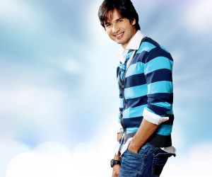 Shahid Kapoor HD Wallpapers