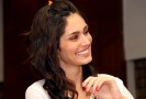 Bruna Abdullah HD Wallpapers