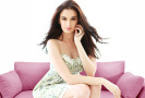 Evelyn Sharma HD Wallpapers