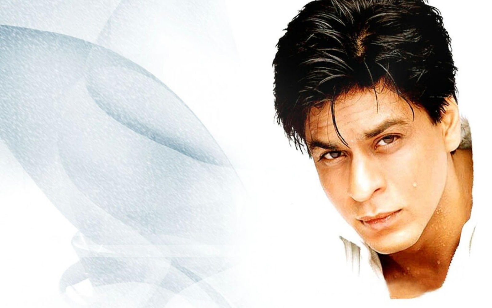Download Free Hd Wallpapers Of Shahrukh Khan: Shahrukh Khan HD Wallpapers