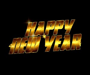 Happy New Year 2014 Movie Wallpapers