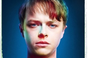 Life After Beth HD Wallpapers