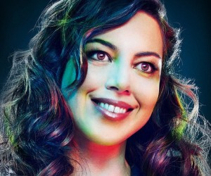 Life After Beth Movie HD Wallpapers