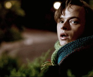 Life After Beth Movie Wallpapers