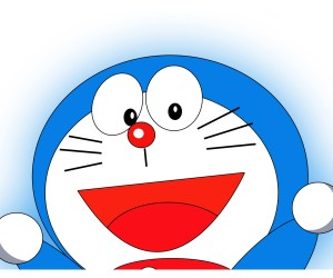 Stand By Me Doraemon Anime Movie Wallpapers