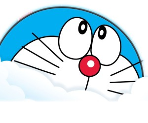 Stand By Me Doraemon HD Wallpapers