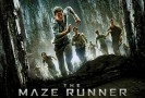 The Maze Runner Wide Wallpapers