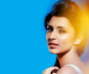 Daawat-E-Ishq - Parineeti Chopra HD Wallpaper