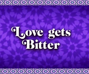 Daawat-e-Ishq - Love Get Bitter Wallpapers