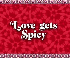 Daawat-e-Ishq - Love Get Spicy Wallpaper