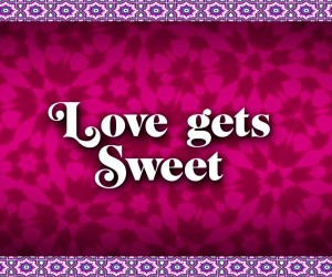 Daawat-e-Ishq - Love Get Sweet Wallpapers