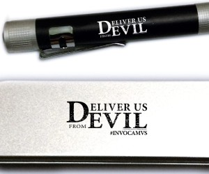 Deliver Us from Evil HD Wallpapers