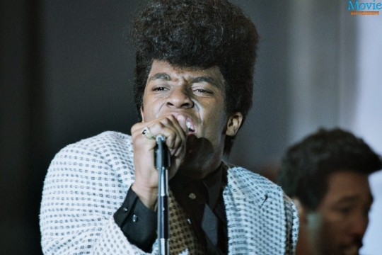 Get On Up Movie Wallpapers