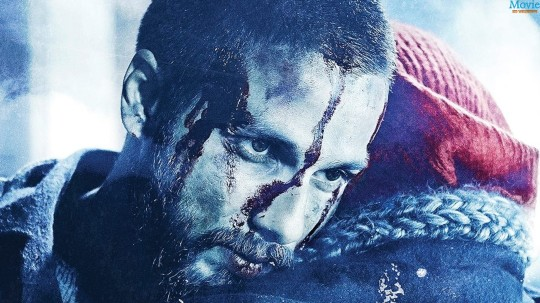 Haider Movie Free Wallpapers