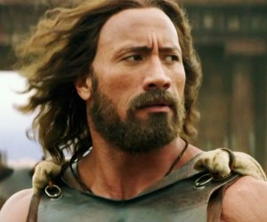 Hercules 2014 Movie Stills