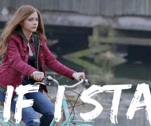 If I Stay HD Wallpapers