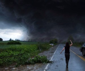 Into the Storm Stills Wallpapers