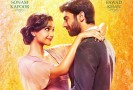 Khoobsurat Movie HD Wallpapers