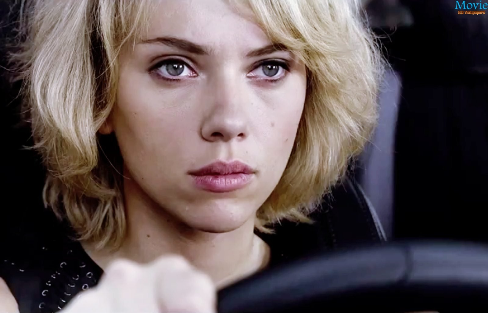 scarlett johansson lucy wallpaper - photo #5