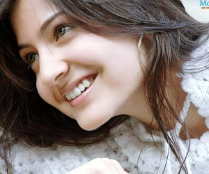 NH10 Movie - Anushka Sharma Wallpaper