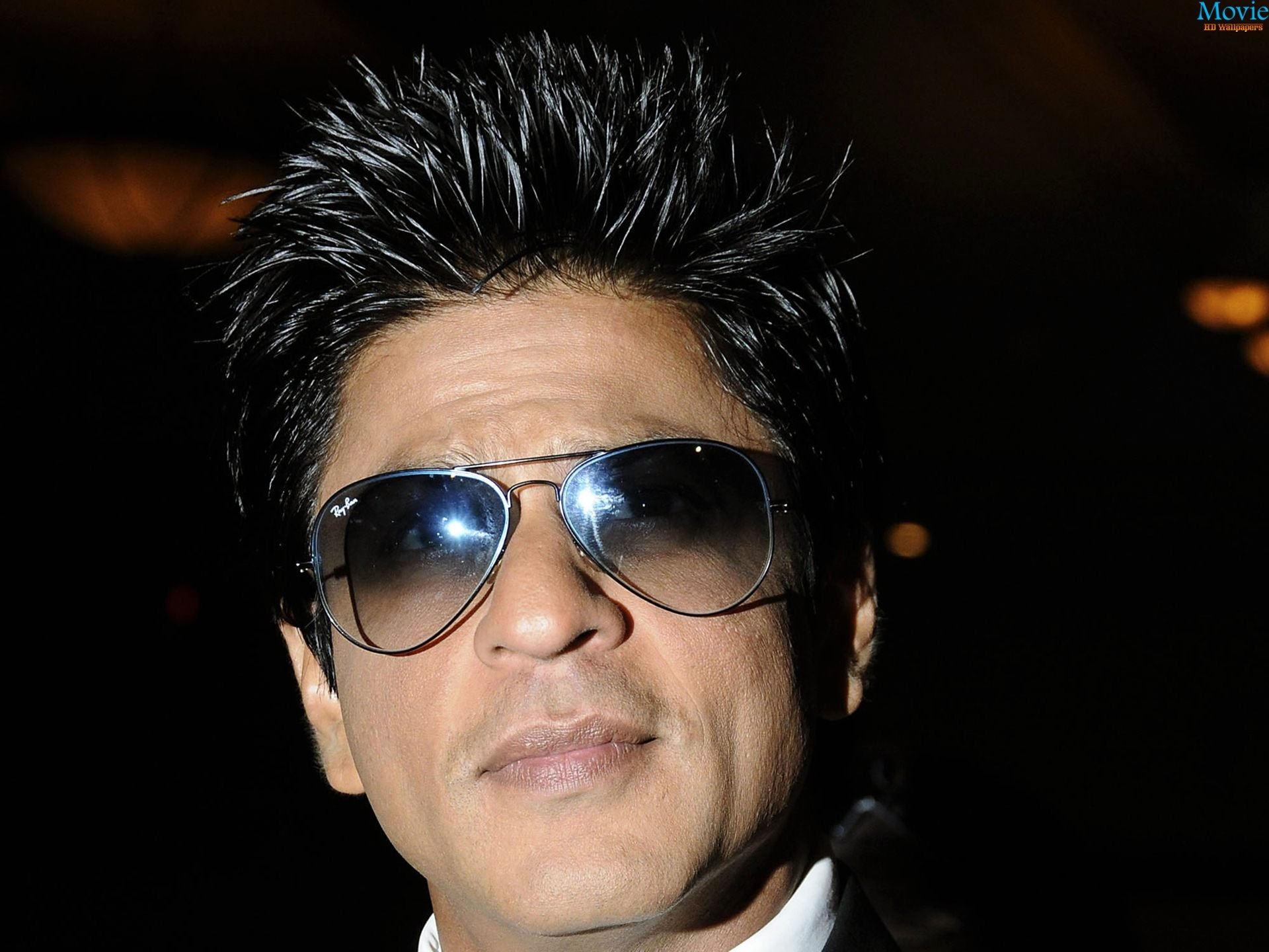Global Pictures Gallery Shah Rukh Khan Full Hd Wallpapers: Happy New Year Shah Rukh Khan Movie