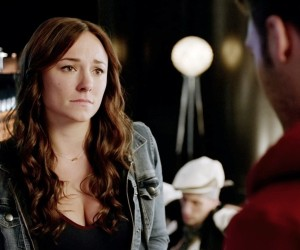 Step Up All In - Briana Evigan Wallpapers