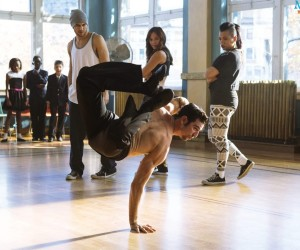 Step Up All In Movie Wallpapers