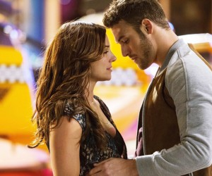Step Up All In Wallpapers