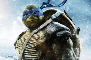 Teenage Mutant Ninja Turtles Movie 2014 Download Wallpapers