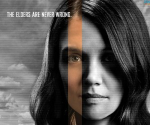 The Giver Free Wallpapers